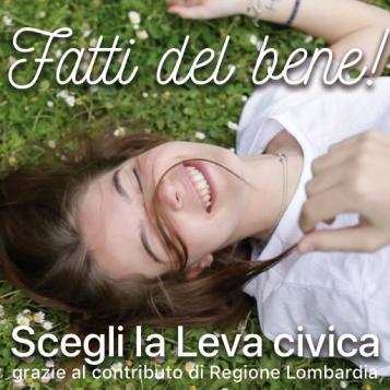 Leva Civica