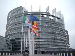 ELEZIONI EUROPEE - VOTO COMUNITARIO