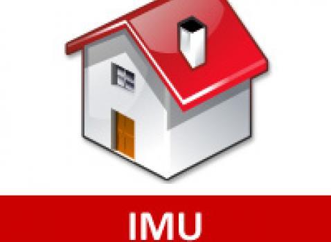 Scadenza seconda rata IMU 2017